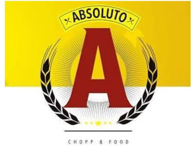 ABSOLUTO CHOPP & FOOD