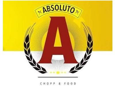 ABSOLUTO CHOPP & FOOD