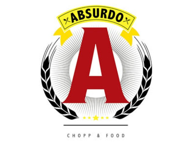 ABSURDO CHOPP & FOOD