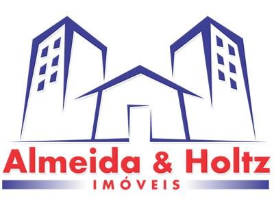 ALMEIDA & HOLTZ IMÓVEIS