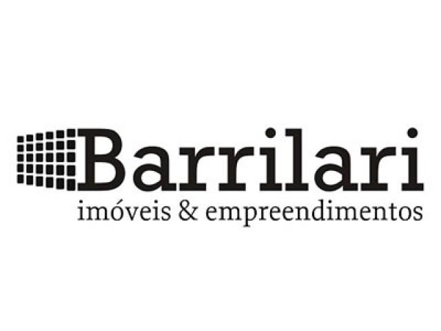 BARRILARI EMPREENDIMENTOS